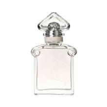 Capacité variée Design élégant avec bouteilles de parfums de prix usine