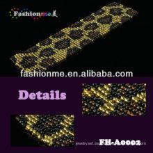 zapato accesorio FH-A002 en Fashionme