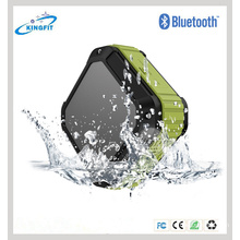 Handsfree Bath Waterproof Speaker Mini Outdoor Speaker