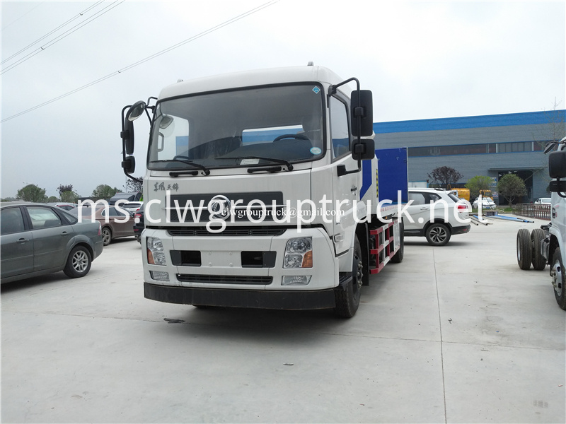 Wrecker Price 2