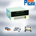 Débitmètres à ultrasons fixés par TUF-2000F (clamp on)