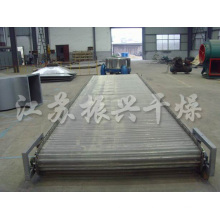 hotsale high quality DWT Series drying equipment Vegetable dryer