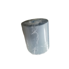POLYKEN955 Pipe Anti-Corrosion Protection With 6 inch