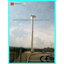 Residential wind turbines 100kw
