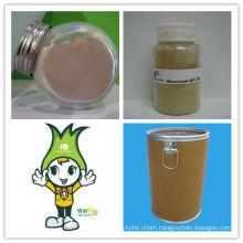 Factory Direct Supply Fungicide Mancozeb 85%TC,80%WP,70%WP,50%WP