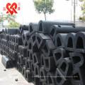CCC SGS Vérifié Bateau de marque Xincheng D Type garde-boue en caoutchouc plein