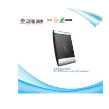 UHF RFID Card Reader, Passive Long-Range Programmer