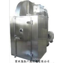 Split-Type Clean Hot Air Circulation Drying Equipment (CT-C-F)