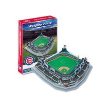 Hot DIY Stadium Toy 55PCS 3D Puzzle Game for Kids (10219082)