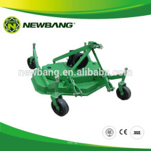 ATV Finishing mower 16hp engine