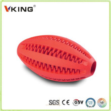 Hot Selling Durable Chew Toys for Dogs