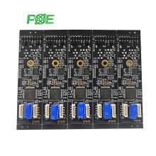 94v0 Rohs PCB Board PCB Circuit Board Component PCBA Fabrication