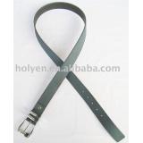 Belt, leather belts, classic belt, man's classic belt