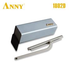 Anny 1802D Automatic Door Opener