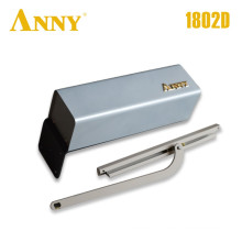 Anny 1802D Automatic Gate Opener