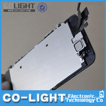Wholesale Mobile Phone Accessories for iPhone 5c LCD Digitizer
