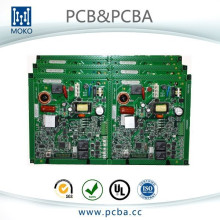 Electronic hardware PCB and PCBA manufacturer