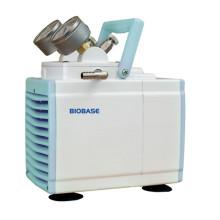 Вакуумный насос Biobase GM-0.5A с фильтром