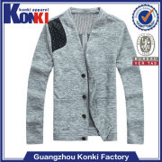 clothing factories in china wholesale slim fit jacket
