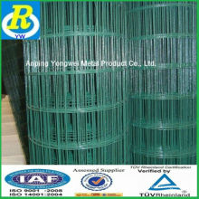 welded wire mesh machine/best price welded wire mesh machine