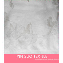 C60x40x173x120, schön gebleicht, extra breit, sain, Bettwäsche, Hotelbettwäsche, Jacquard, Textilgewebe