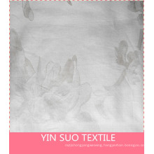 C60x60x173x156 cheap bleached extra width satin bedding use hotel bedding jacquard textile cloth