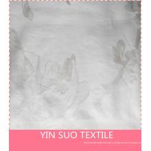C60x40x173x120, красивая беленая, дополнительная ширина, sain, использование постельных принадлежностей, постельные принадлежности для гостиниц, жаккард, текстильная ткань