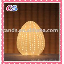Egg Shape Decorative Osram Lamp 2015