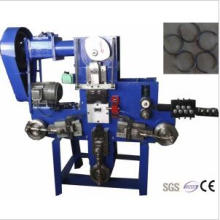 2016 Automatische Snap Ring Making Machine