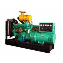 Дизельный генератор 50 Гц Ricardo