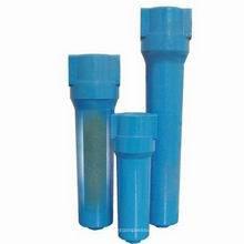 Präzise Druckluftfilter mit hoher Qualität