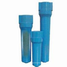 Accurate Compressed Air Filter with High Quality