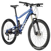 Diamondback Adult Sortie 2 Mountain Bike 2012