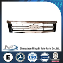 Car Body Parts Car Front Grill for Ford Ranger 2010-2012