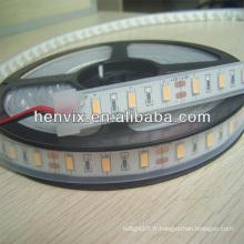 2700 kelvin 5630 samsung led strip light