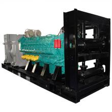 Googol Advance Engine 2500kVA 2.5mva Diesel Generator Set
