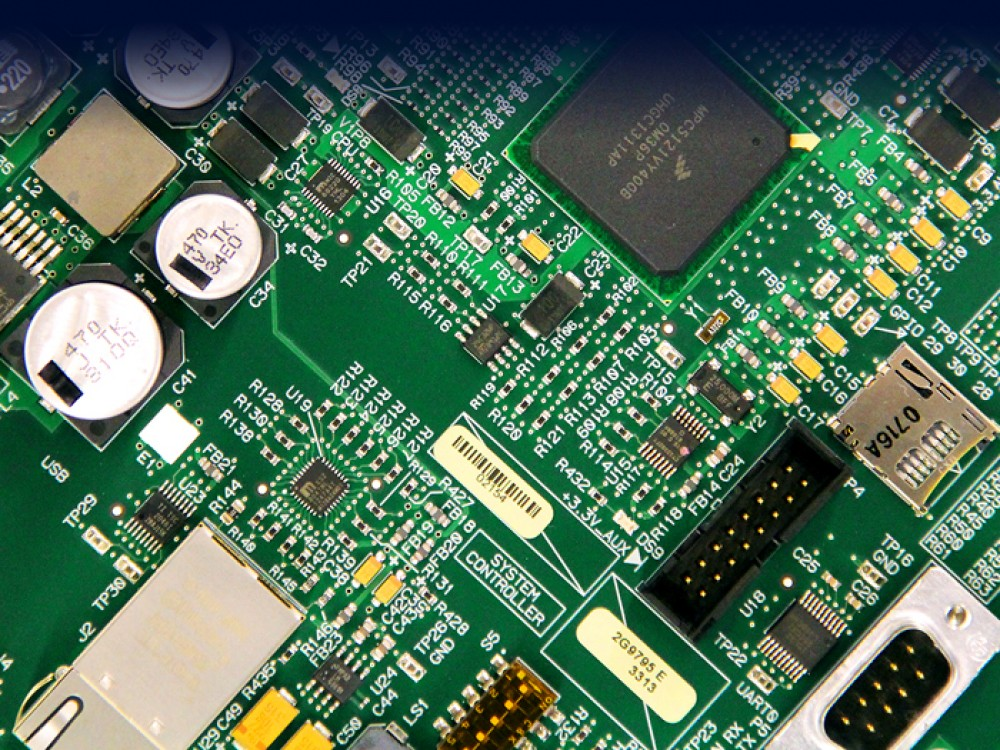 oneplus pcba number generator