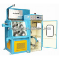 24DS(0.08-0.25) copper fine wire drawing machine