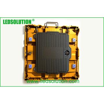 Ecran LED léger d'intérieur haute résolution P3