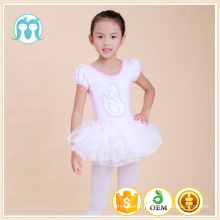 univision boutique dress kids pink ballet tights alibaba dance costumes