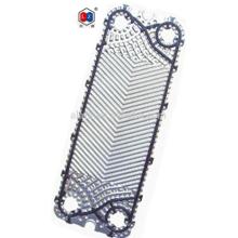 Placa de P16 e Gaxeta, placa de evaporador geladeira