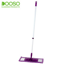 Microfiber Easy Washing Flat Mop DS-1201A