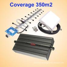 Lte 800MHz Handy-Signal-Booster