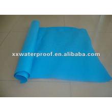 roofing pvc waterproof membrane