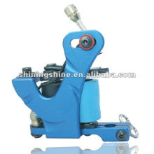 2016 hot sale best tattoo machines for cheap
