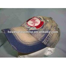 Chapéu do bebê