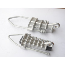 Insulation Strain Clamp (NXJ) Series Wedge Type