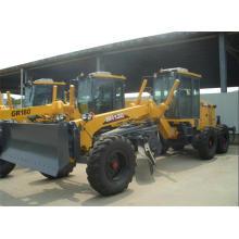 Máquina de construção 190HP XCMG Motor Grader (Gr180)
