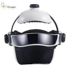 Massager da cabeça do equipamento do Massager do corpo do produto dos cuidados médicos