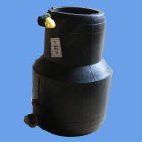 HDPE Electrofusion Reducer (ZY-0823)
